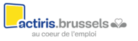 logo-actiris