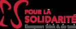 logo-pour la solidarité