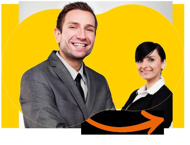 Les entreprises-partenaires