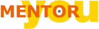 MentorYou - Logo - programme de Mentorat